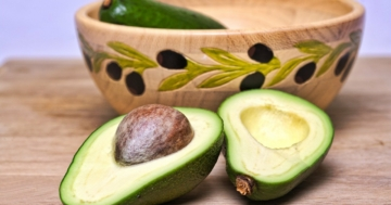 Vitamin E in Hautcremes helfen gegen Petechien