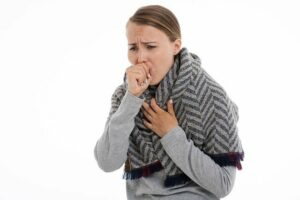 primäre Hämostase gestört - Wann treten Petechien auf?